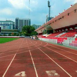 Sport e Periferie, ecco i progetti finanziati