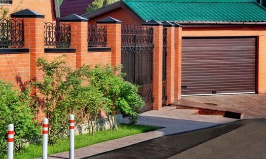 Agevolazioni prima casa, valgono anche se si possiede un garage