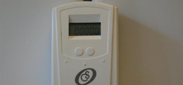 Energy Managment