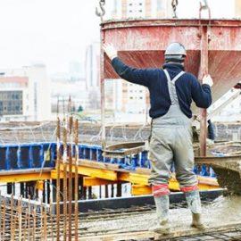 Costruzioni in zona sismica, in arrivo modifiche al Testo Unico dell'edilizia