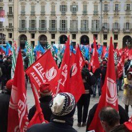 Edilizia, i sindacati chiedono una politica industriale che rilanci la filiera