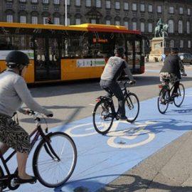 Impianti sportivi e piste ciclabili, al via 'Sport Missione Comune 2019' e 'Comuni in Pista 2019'