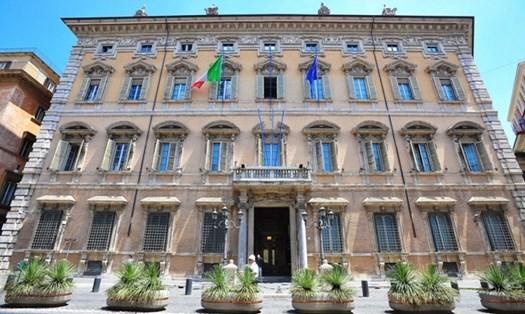 Sblocca Cantieri, Fondazione Inarcassa: 'più tutele per i professionisti'