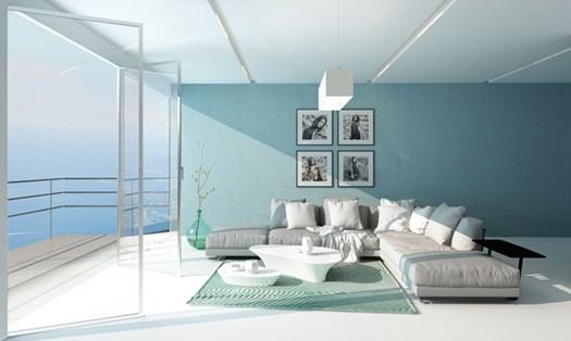 Bonus mobili, gli apparecchi di illuminazione accedono alla detrazione?