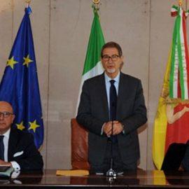La Sicilia approva la legge per la semplificazione amministrativa