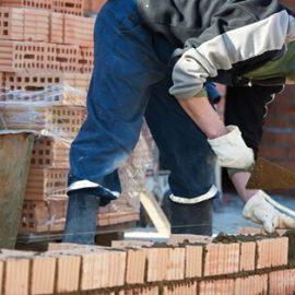 Permesso di costruire, fino a quando può essere impugnato?