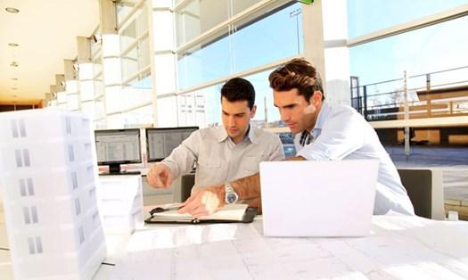 Regime forfetario, il dipendente che diventa libero professionista può accedervi?