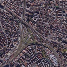 Rigenerazione urbana, a breve da Oice la proposta di legge per un Testo Unico