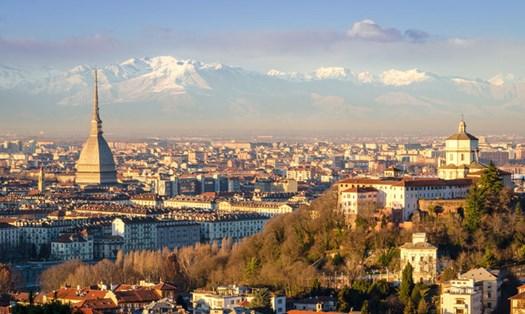 Riuso e rigenerazione urbana, il Piemonte spiega il 'nuovo Piano Casa'
