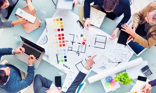 Ufficio speciale per la progettazione, la Sicilia definisce le sue regole