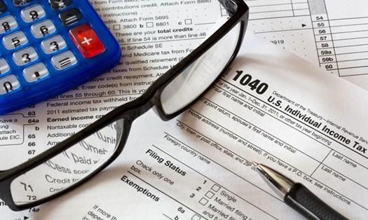 Accertamenti fiscali, su chi grava l'onere della prova?