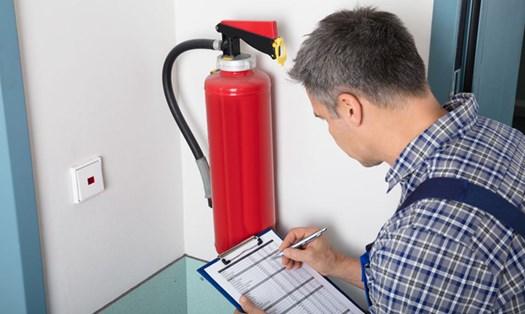 Antincendio per gli impianti di climatizzazione, le regole cambiano