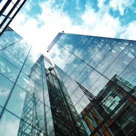Il Dl Crescita è legge: 100 assunzioni alle Infrastrutture, incentivi alla riqualificazione edilizia, ok al fondo salva opere – tutte le principali novità per l'edilizia e gli appalti, e i relativi approfondimenti