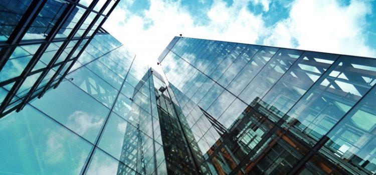 Il Dl Crescita è legge: 100 assunzioni alle Infrastrutture, incentivi alla riqualificazione edilizia, ok al fondo salva opere - tutte le principali novità per l'edilizia e gli appalti, e i relativi approfondimenti
