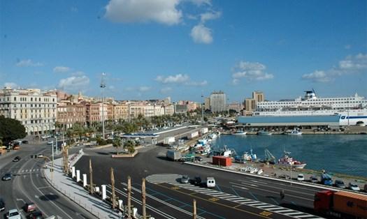 Piano Casa Sardegna, via alla proroga al 31 dicembre 2019