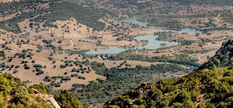 Spop Campus Omodeo 2019: una settimana di iniziative per rispondere allo spopolamento delle aree interne della Sardegna - workshop di discussione e progettualità coordinato da Sardarch