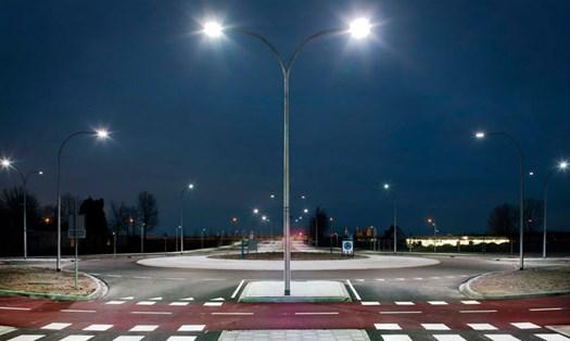 Efficienza energetica e sostenibilità, ecco come i Comuni spenderanno i 500 milioni di euro
