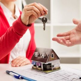 Immobiliare, nel settore turistico giù i prezzi e su le compravendite