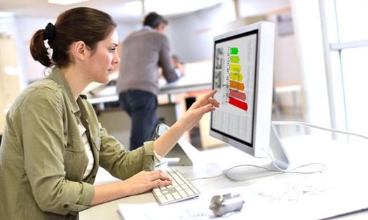 Risparmio energetico, da Enea due software per calcolarlo