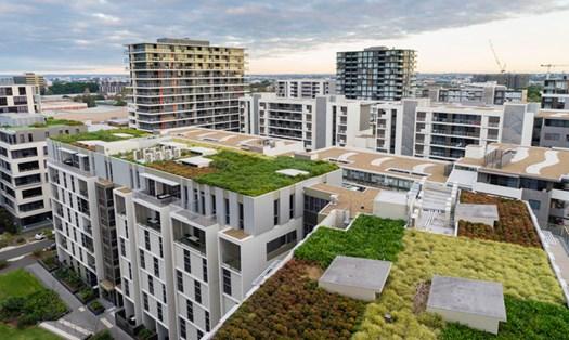 Sostenibilità ambientale nelle costruzioni, pubblicata la UNI/PdR 13:2019