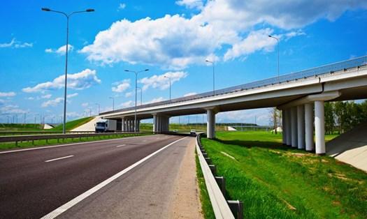 Progettazione opere prioritarie, in arrivo 80 milioni di euro