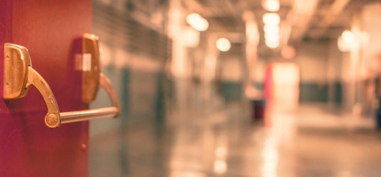 Antincendio: prorogato al 2021 il termine per l'adeguamento delle scuole - Differimento di un anno per gli asili nido e avviato un piano straordinario per la sicurezza antincendio da 98 mln