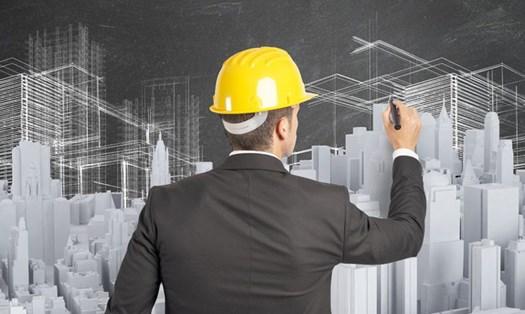 BIM, in arrivo i requisiti per la gestione dei progetti