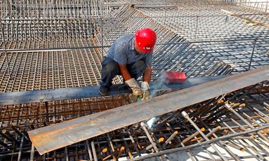 Cantieri, Finco: 'nessun obbligo di applicare il contratto edile'