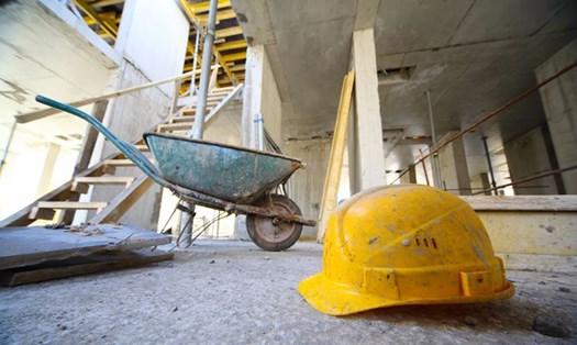 Condono edilizio, la Regione può porre limiti alla legge nazionale