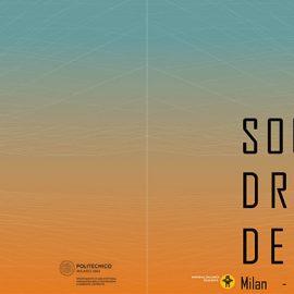 PoliMi. Sound Driven Design Course. Al via la prima edizione del corso che connette architettura e suono – Nuova figura professionale