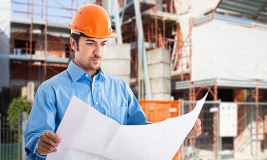 RC professionale e formazione, quanto costano agli ingegneri