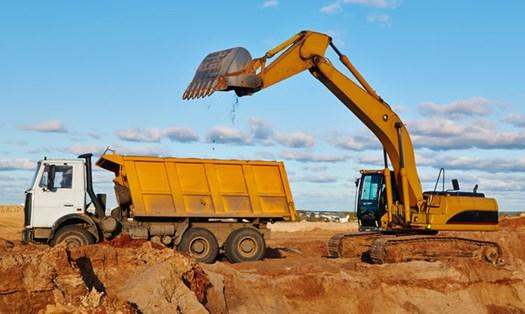 Rifiuti edili, in arrivo le procedure per la decostruzione selettiva