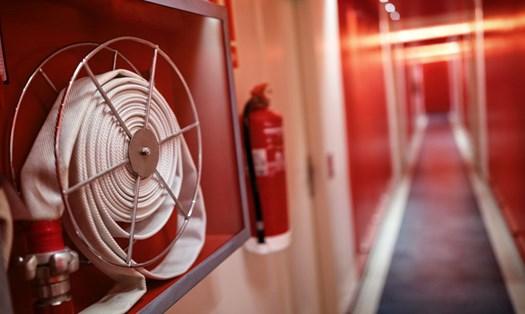 Antincendio, il CNI spiega come calcolare il valore delle prestazioni