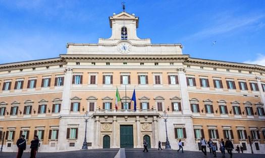 Decreto Bersani, i professionisti chiedono la revisione