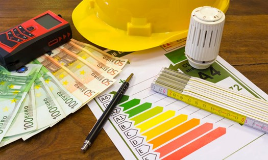 Diagnosi energetiche degli edifici, in arrivo una guida UNI