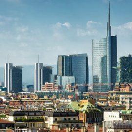 Milano 2030, ecco il nuovo Piano di Governo del Territorio