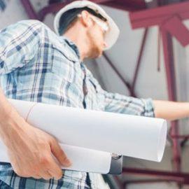 Progettazione, la PA può affidare un incarico solo se ha i soldi per realizzare l'opera