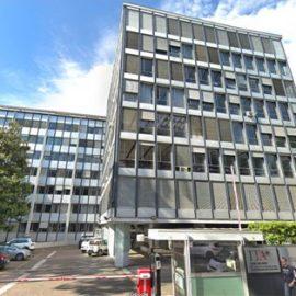 Riqualificazione energetica degli edifici pubblici, assegnati 97 milioni di euro