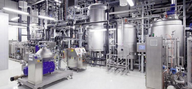 Carburanti sostenibili: la sperimentazione di e-benzin