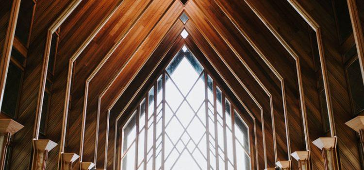 L'architettura e l'ingegneria del legno nei mutamenti climatici - forum formativo organizzato da Rasom Wood Technology