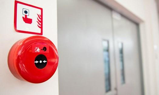Prevenzione incendi, in vigore nuove modifiche al Codice