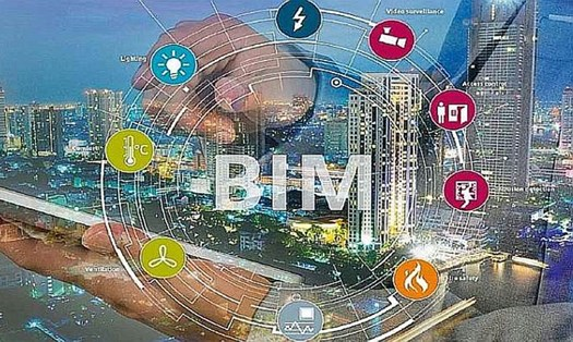 BIM, dal 2020 sarà obbligatorio sopra i 50 milioni di euro