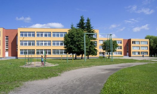 Edilizia scolastica, 65 milioni di euro per la messa in sicurezza
