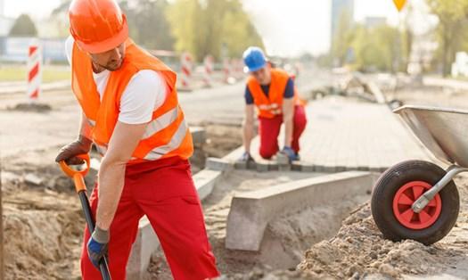 Fondo salva opere, entro il 24 gennaio le richieste delle imprese in crisi