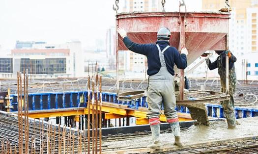 Appalti, le attività svolte in cantiere rischiano l'esclusione dai controlli sul pagamento delle ritenute