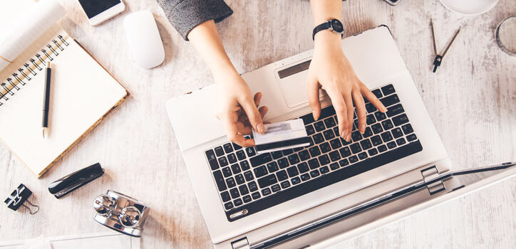 Beni strumentali: come funziona il nuovo credito d'imposta?