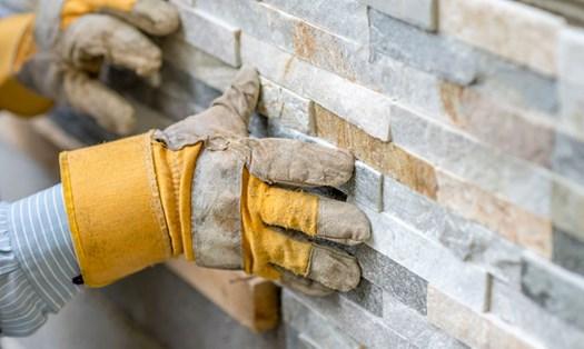 Bonus ristrutturazioni, come funziona la detrazione se varia il numero delle unità immobiliari?