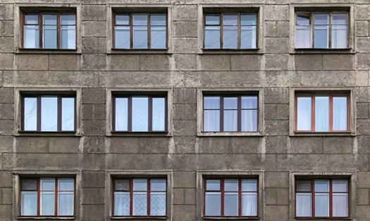 Difetti delle opere edilizie, qual è il termine per denunciarli?