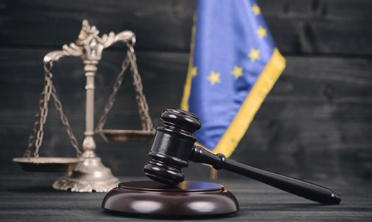 Oltre 4 mesi per pagare le imprese, Italia condannata dalla Corte europea
