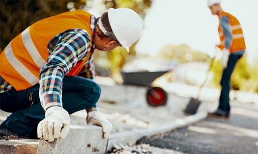 Sicurezza sul lavoro, il Ministero del Lavoro interpella gli operatori